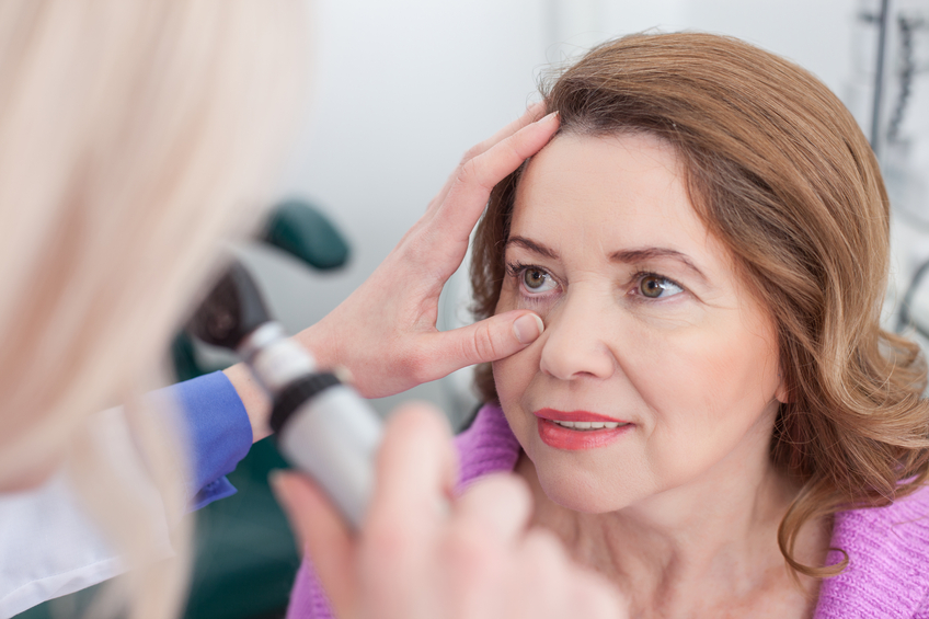 Scientific Approach - Vision Therapy